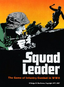 SquadLeader