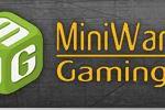 MinWarStore
