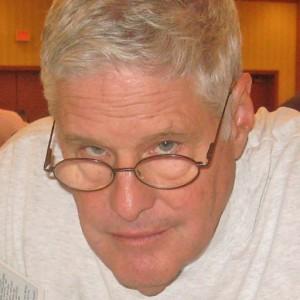 John Hill, wargame designer