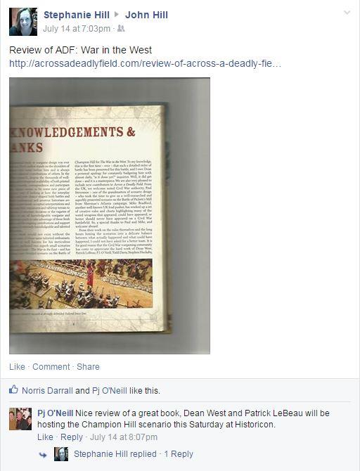 historicon-facebook