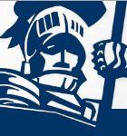 Historicon Logo