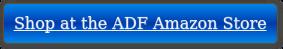 adf-button