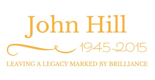jOHN hILL WARGAME DESIGNER, TRIBUTE SITE TO JOHN HILL