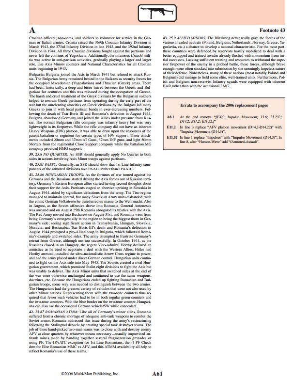 asl-rule-book-page11
