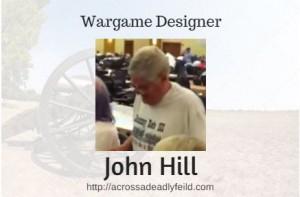 wragame designer