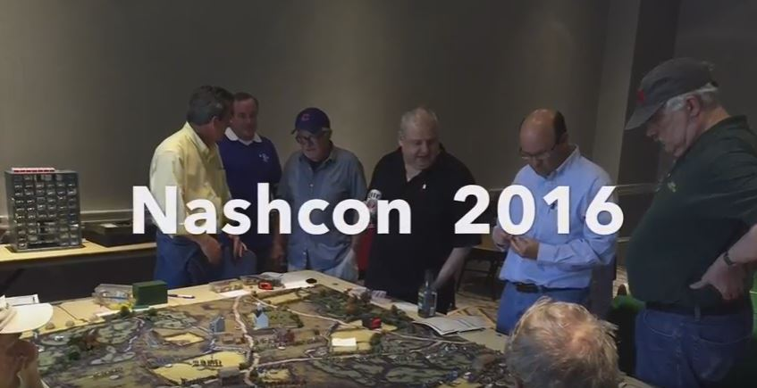 Naschon 2016